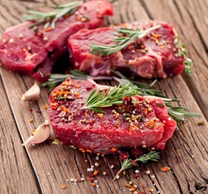 stock_steak2